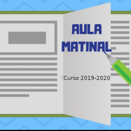 novedades-curso-2019-2020