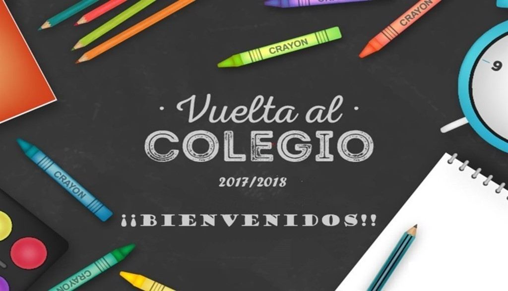 novedades-curso-20172018