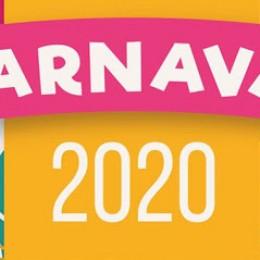 curso-2019-2020