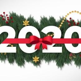 novedades-curso-2020-2021