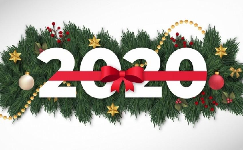Novedades curso 2020-2021